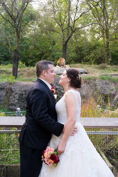 1366-Trybus-Wedding.jpg