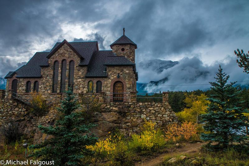 Colorado_Fall-140.jpg