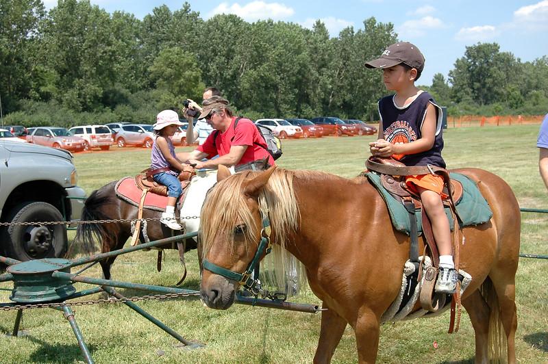 PHFF_Horse n Zoo-3054.jpg