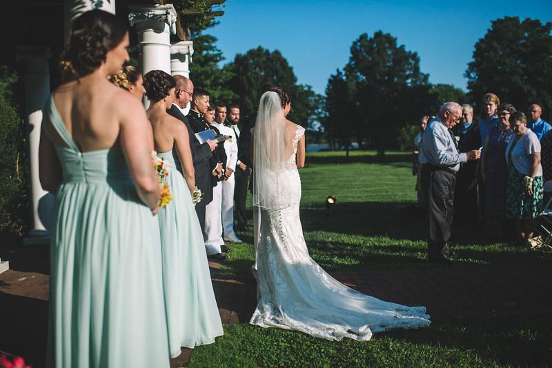 Philadelphia Wedding Photographer - Bernreuther-390.jpg
