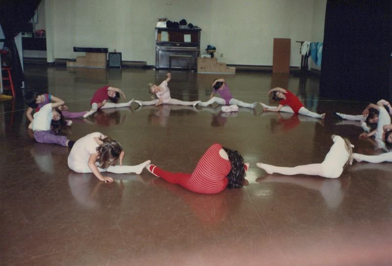 Dance_0415.jpg
