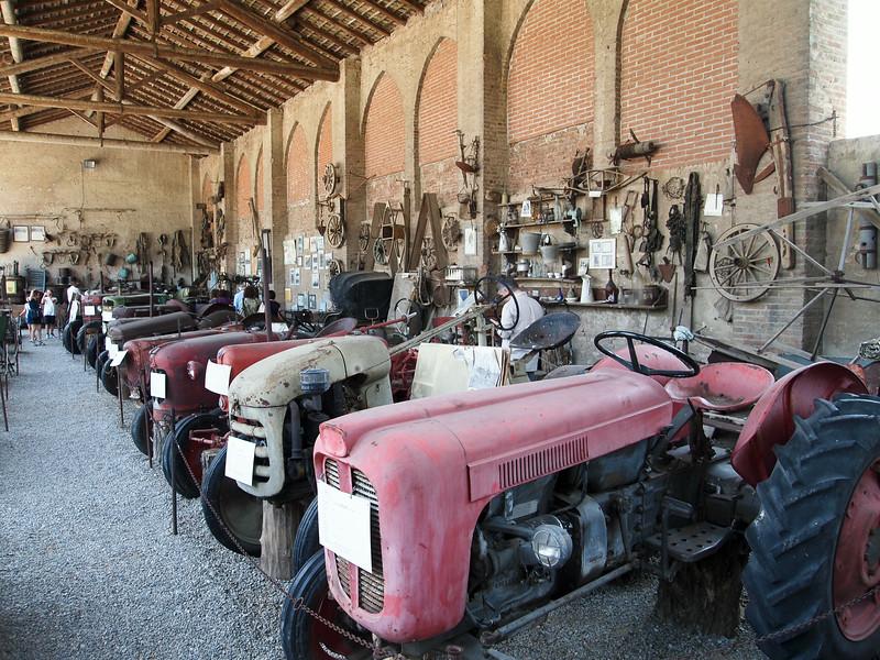 2014-grazzano-visconti-115.jpg