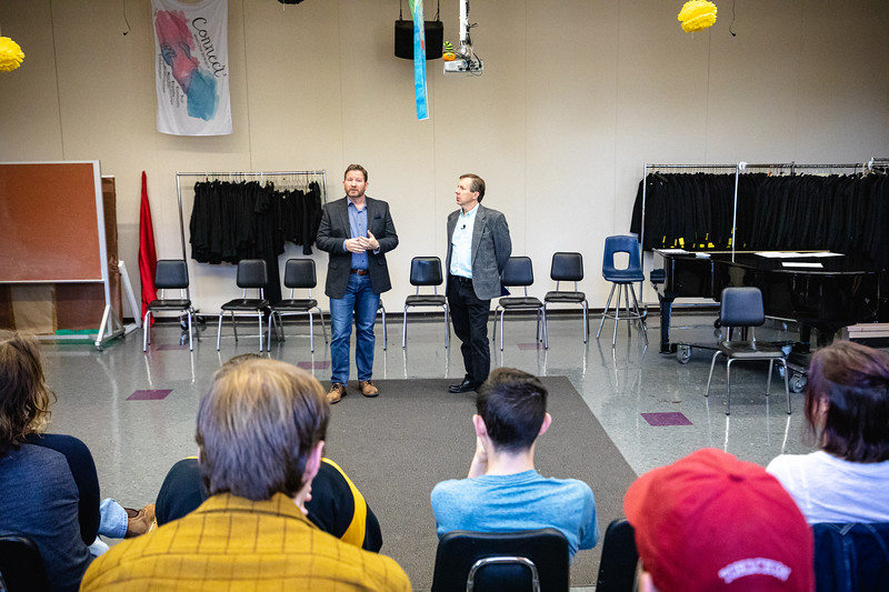 Mike Maney_Broadway Cares 2019 Rehearsal-78.jpg