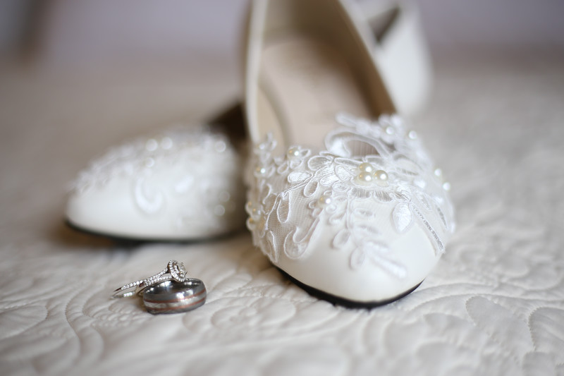 C + M Wedding  (3).JPG