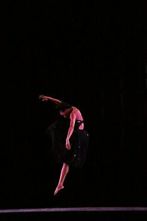 Celebrate Dance 2010 - Sunday