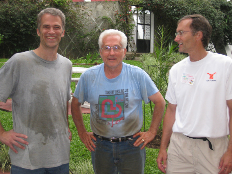 Costa Rica Wednesday (81).JPG