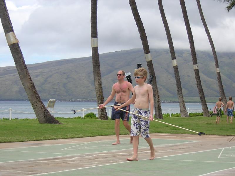 Maui 2005 201
