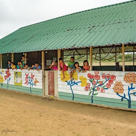 Suriname-6157