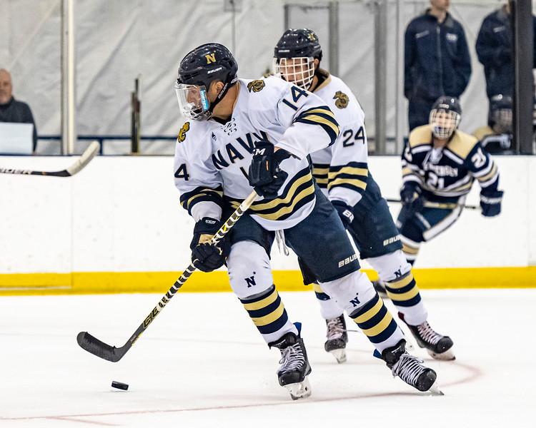 2019-10-11-NAVY-Hockey-vs-CNJ-104.jpg