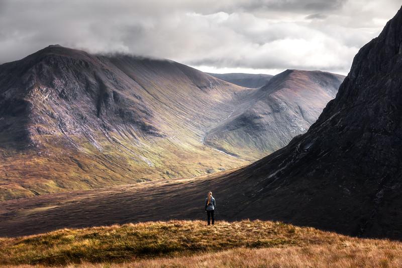 Glen Coe buachaille etive mor scotland ny 2.jpg