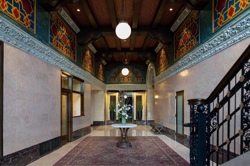 Nadir Ali - Monarch Room-43.jpg