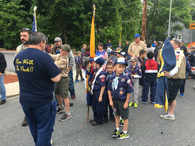 05 Memorial Day Parade 2017
