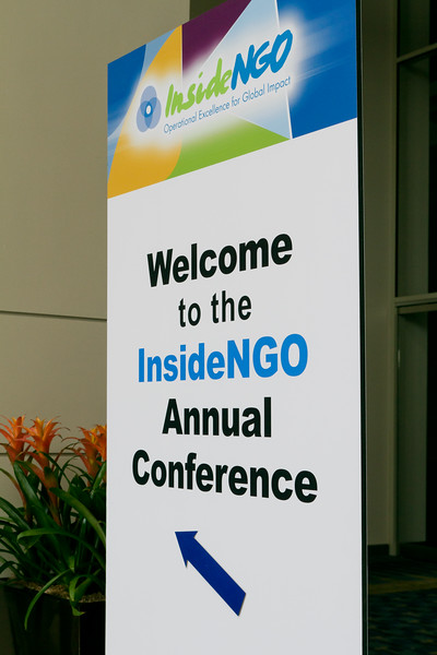 InsideNGO_2013-9020-2.jpg