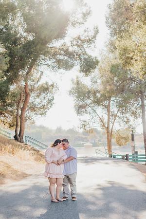 2018 June 26 engagement photos