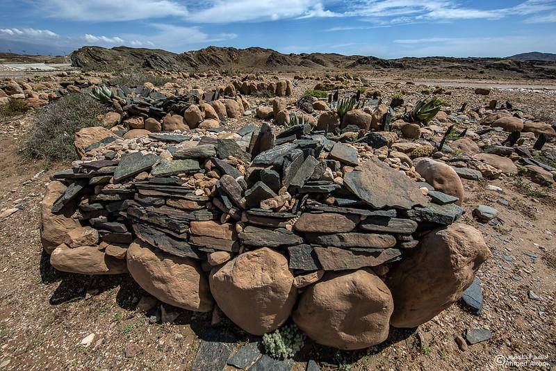 FE2A8086 - Dhofar - Mirbat - Tombs.jpg