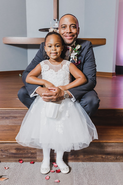 Briana-Gene-Wedding-Franchescos-Rockford-Illinois-November-2-2019-263.jpg