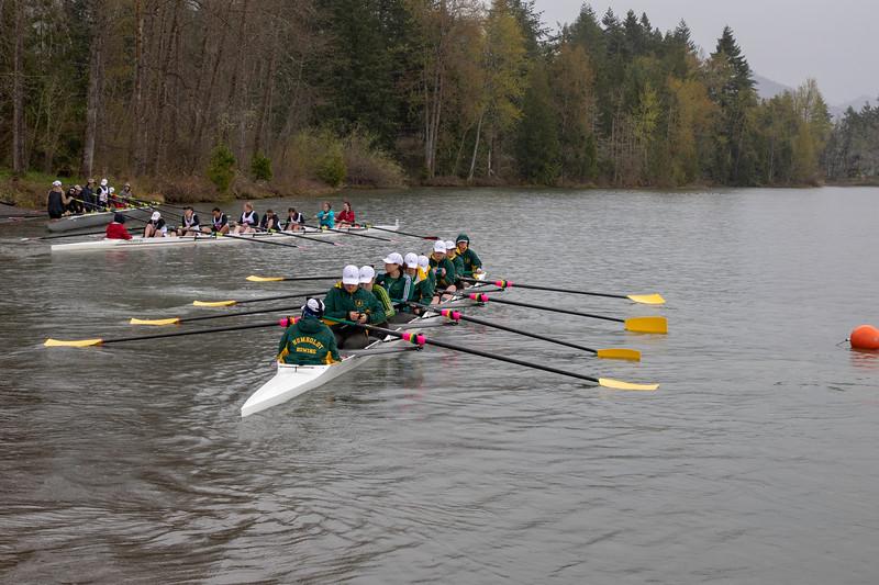 Rowing-170.jpg