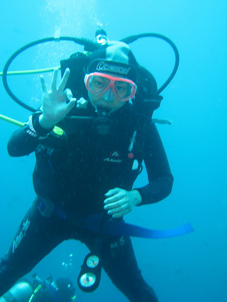 Diving in the Galapagos (42 of 392)
