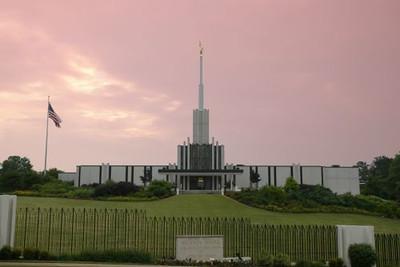 ATL Temple Sunset.jpg