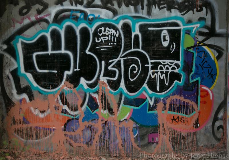 hbp-graffiti--8352.jpg