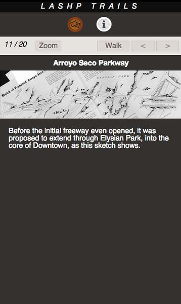 ARROYO SECO PARKWAY 11.png