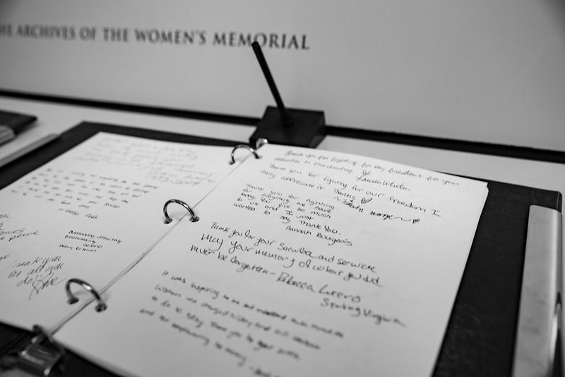 2018 October Puget Sound Honor Flight Women's Museum (43 of 59).jpg