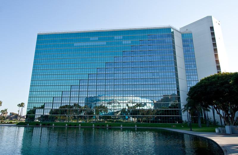 7518 Hotel Reflections.jpg