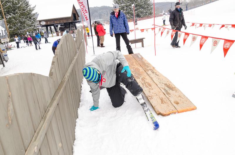 54th-Carnival-Snow-Trails-379.jpg