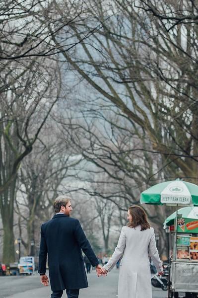 Tara & Pius - Central Park Wedding (362).jpg