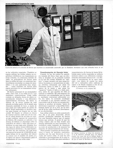 aprovechamiento_de_la_energia_solar_febrero_1966-02g.jpg