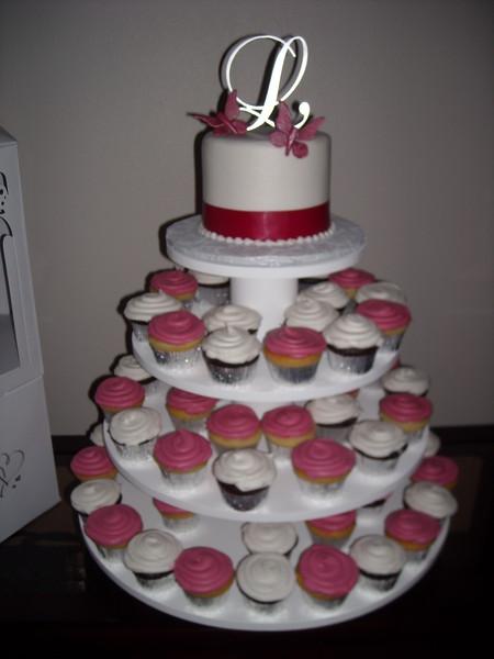Cupcake (182).JPG