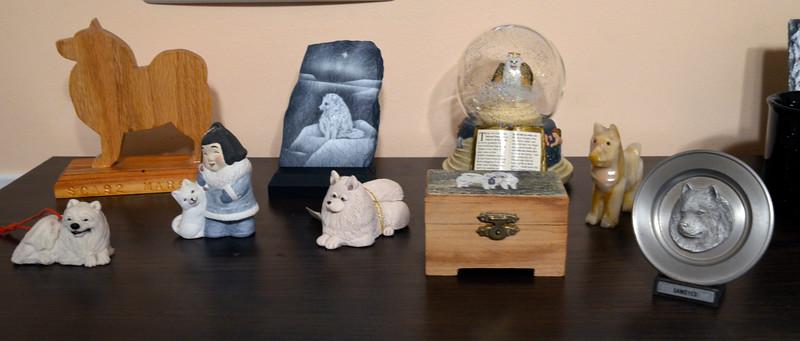 Samoyed figures-1.jpg