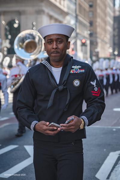 NYC-Veterans-Day-Parade-2018-HBO-59.jpg