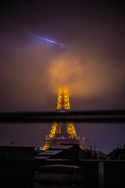 Paris-1814.jpg