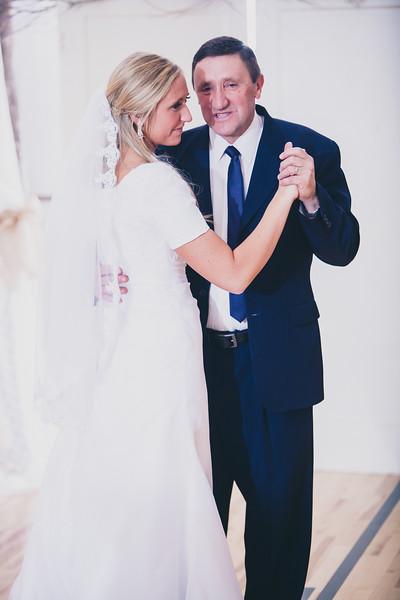 Tyler Shearer Photography Brad and Alysha Wedding Rexburg Photographer-2328.jpg