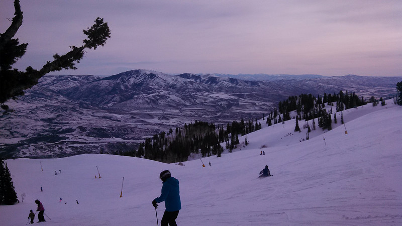 Snow Basin - Doug 2.jpg