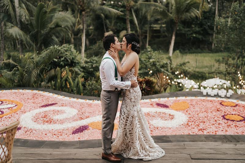 Andres&Claudia-wedding-190928-376.jpg