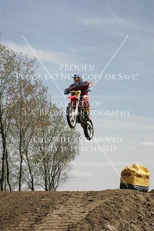 Moto2 Race19 Plus 40B 40C