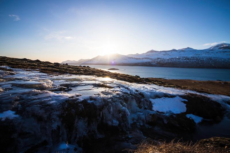 ICELAND-2-3.jpg
