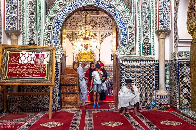 fes mosque.jpg