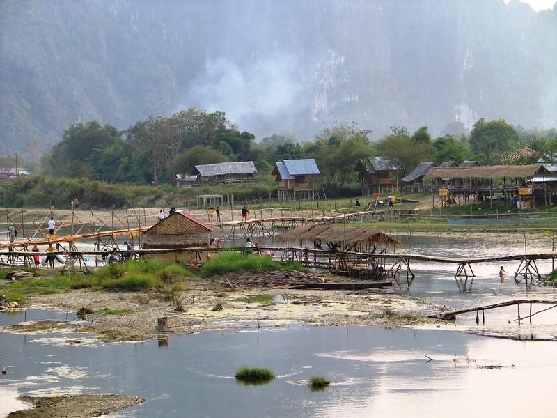 Vang Vieng, Laos (2).jpg