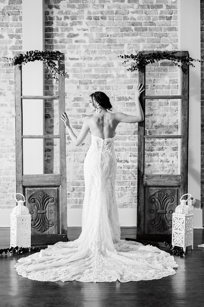 New Orleans Styled Shoot at The Crossing-72.jpg
