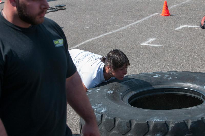 TPS Strongman 2012_ERF7789.jpg
