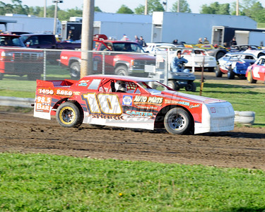 2010 State Fair Speedway,May7th