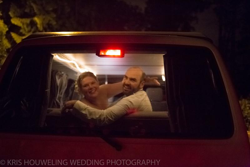 Copywrite Kris Houweling Wedding Samples 1-151.jpg