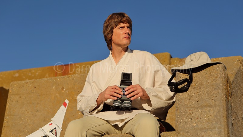 Star Wars A New Hope Photoshoot- Tosche Station on Tatooine (472).JPG