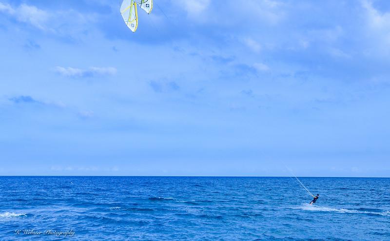 2017 Kiteboarding - Delray Beach (79 of 132).jpg