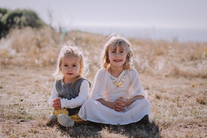 Langworthy Family 2019-253.jpg