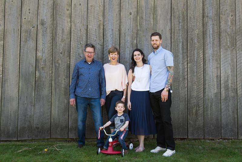 megan-family2018-76.jpg