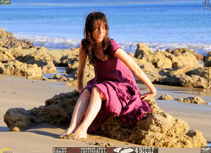 matador swimsuit malibu model 424.4545..345.jpg